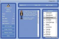 Linux Tycoon v1.0