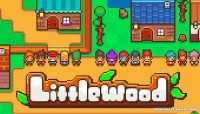 Littlewood v0.77 [Steam Early Access]