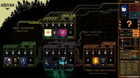 Lobotomy Corporation v1.0.2.13b