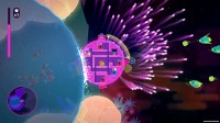 Lovers in a Dangerous Spacetime v1.4.5 / + GOG v1.4.3