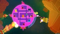 Lovers in a Dangerous Spacetime v1.4.4 [Steam] / + GOG v1.4.3