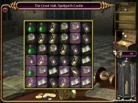 Magicville: Art of Magic 1.05.3