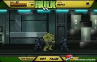 Marvel Action Pack v1.0.1