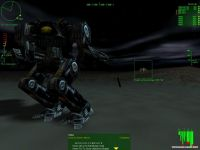MechWarrior 3 - Pirate's Moon v1.0