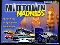 Midtown Madness / Засранцы против Гаи