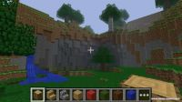 Minecraft - Pocket Edition v1.1.0.0