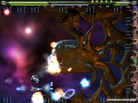 Monster Galactic V1.5