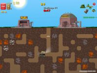 Motherload Goldium Edition v1.037