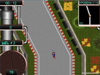 Moto Geeks: Bike Racing / Лихие мотоциклы