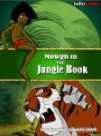 Mowgli In The Jungle Book / Маугли: Книга Джунглей