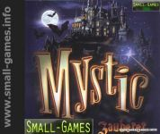 Mystic: Duel Of Wizards