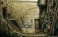 Machinarium [Definitive Version] / Машинариум
