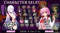 Mahjong Pretty Girls Battle v1.0.1