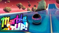 Marble It Up! v1.0.0