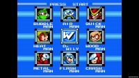 Mega Man Legacy Collection [Update 2]