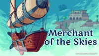 Merchant of the Skies v1.5.0 [Steam Early Access]
