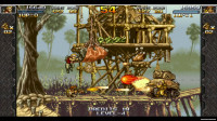 Metal slug SB Fanthology v0.2.2