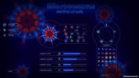 Microcosmum: Survival of Cells v2.4.2