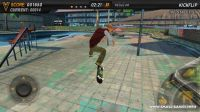 Mike V: Skateboard Party HD v1.41