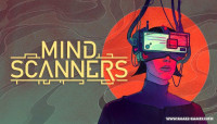 Mind Scanners