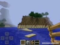 Minecraft. Pocket Edition v0.9.4