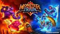 Monster Train v12731 + All DLCs