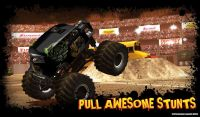 Monster Truck Destruction v1.04