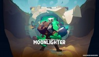 Moonlighter v1.11.23.3 + All DLCs / + GOG v1.8.10.1