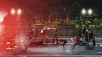 Mother Russia Bleeds v1.0.4p1 / + GOG