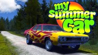 My Summer Car v14.02.2020 [Steam Early Access]