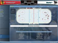 NHL Eastside Hockey Manager 2007