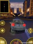 Need For speed: Undercover v1.0