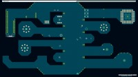 N++ Ultimate Edition [21.04.2017] / NPLUSPLUS