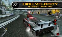 Need For Speed: Shift v2.0.8