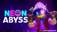 Neon Abyss v1.2.0.37rc
