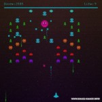 Neon Space ULTRA v1.0.2