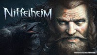 Niffelheim v1.0.11.1 + All DLCs