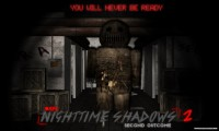Nighttime Shadows 2 v1.1.0