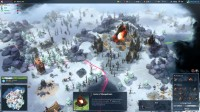Northgard v0.1.4404 [Steam Early Access]