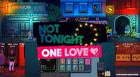 Not Tonight v1.35 + All DLCs