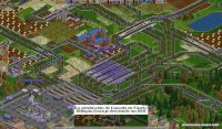 Open Transport Tycoon Deluxe / OpenTTD v1.4.4