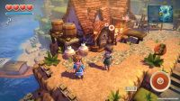 Oceanhorn: Monster of Uncharted Seas v1.5