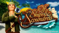 Of Ships & Scoundrels v1.0.0 [Steam Early Access]