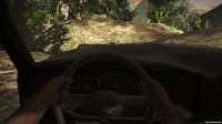 Offroad: VR