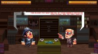Oh...Sir!! The Insult Simulator v01.04.2017 / + GOG v2.2.0.3