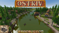 Ostriv v0.3.4.3 [Steam Early Access]