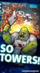 OTTTD: Over The Top Tower Defense v1.0.4