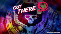 Out There: Ω Edition PC v3.2 / Out There: Omega Edition PC v3.2