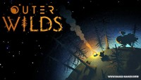 Outer Wilds v1.0.7