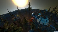 Outer Wilds v1.2 [Alpha]